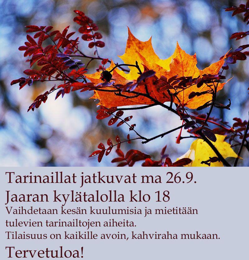 tarinaillat-syksy-2016_edited-1