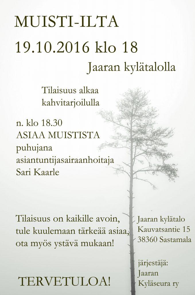 muisti-ilta-191016_edited-2