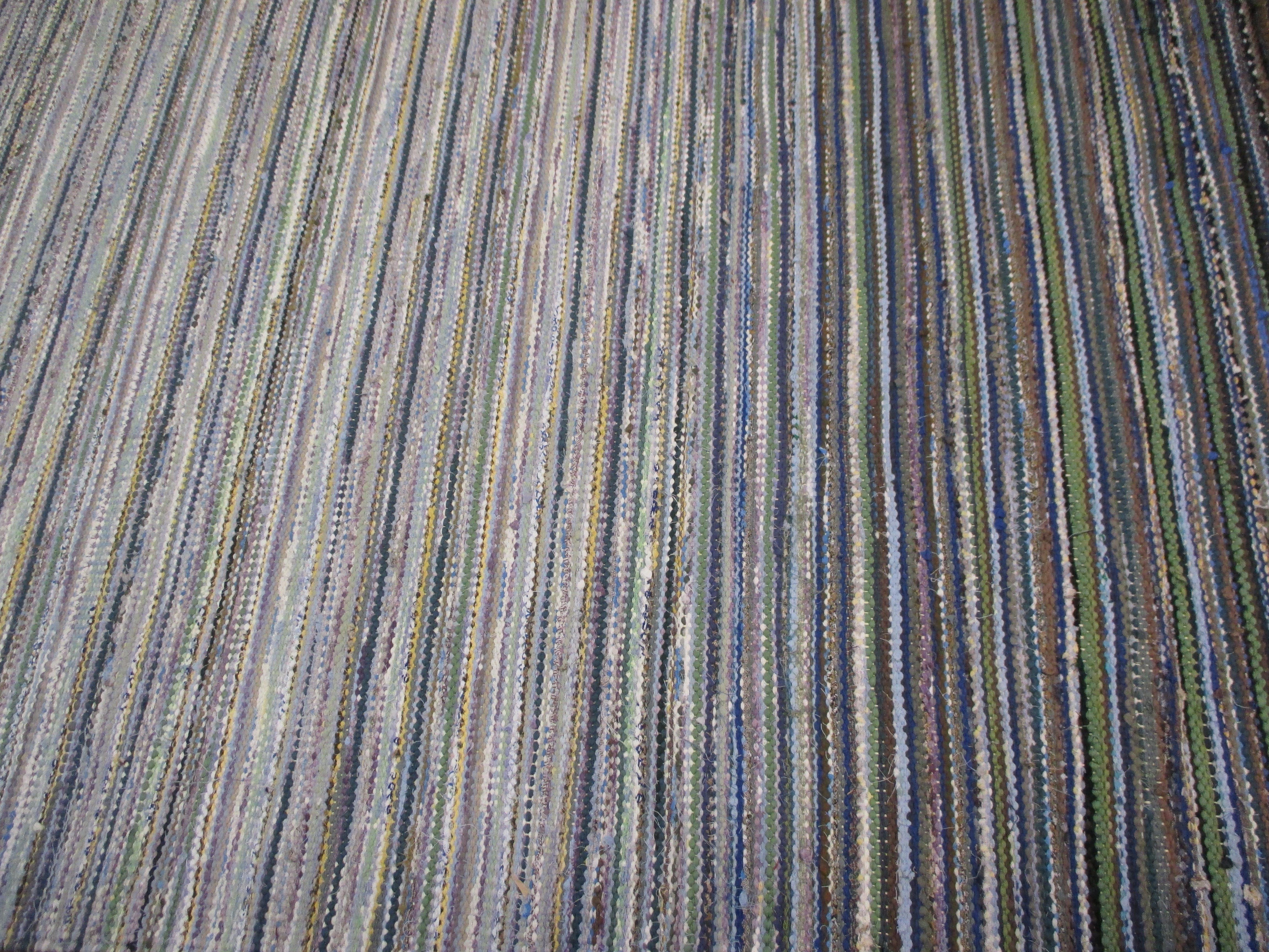 Kiikkalainen matto