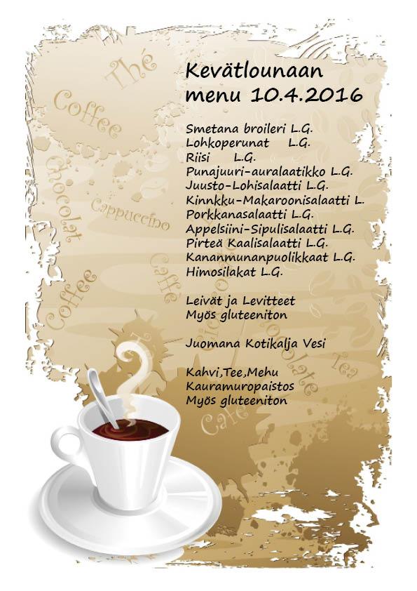 menu10.4.2016