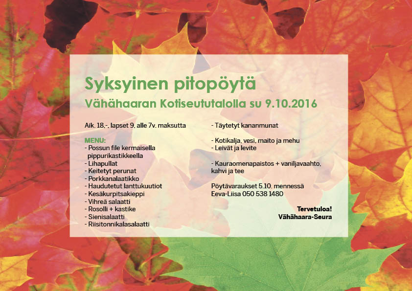 syyspidot-menu2016