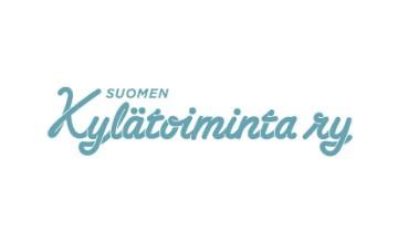 syty-ry